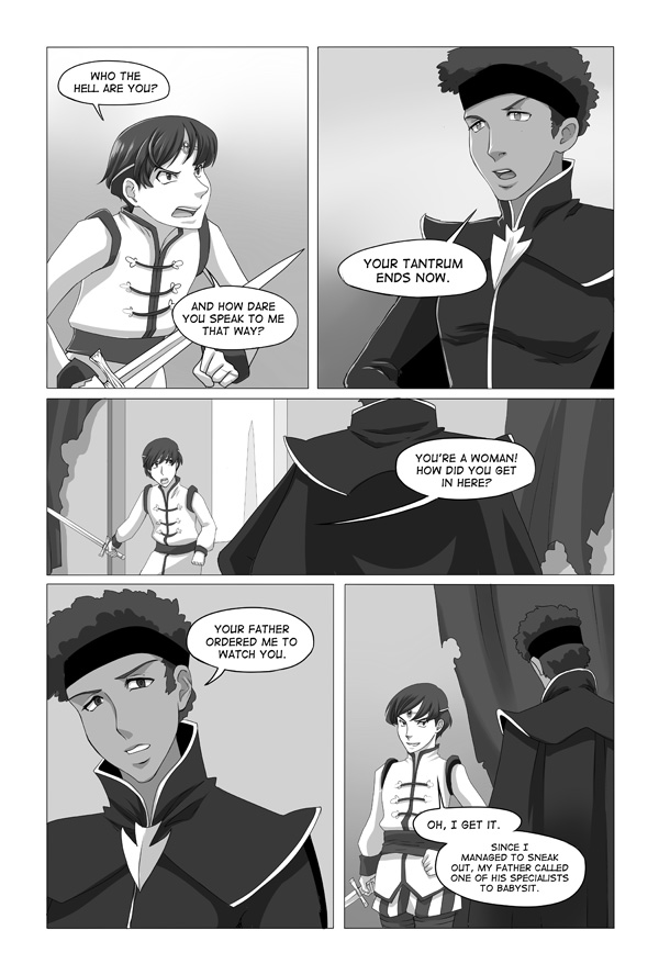Chapter 4; Page 29